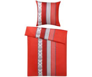 Joop Ornament Stripes 80x80155x220cm Ab 11395 Preisvergleich