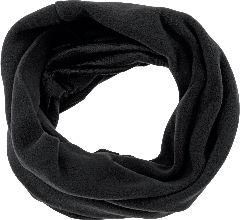 H.A.D. Fleece schwarz