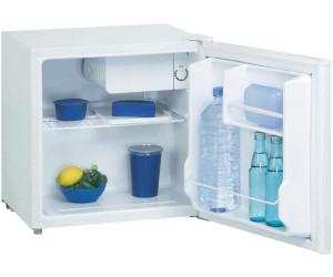 Mini Kühlschrank Mit Gefrierfach : Exquisit kb 45 1 ab 82 90 u20ac preisvergleich bei idealo.de