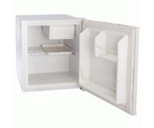 Exquisit Mini Kühlschrank : Exquisit kb ab u ac preisvergleich bei idealo