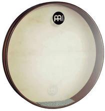 Meinl Sea Drum (FD18SD-TF)