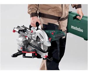 Metabo kgs 216 m a 173 90 miglior prezzo su idealo - Kgs 216 m ...
