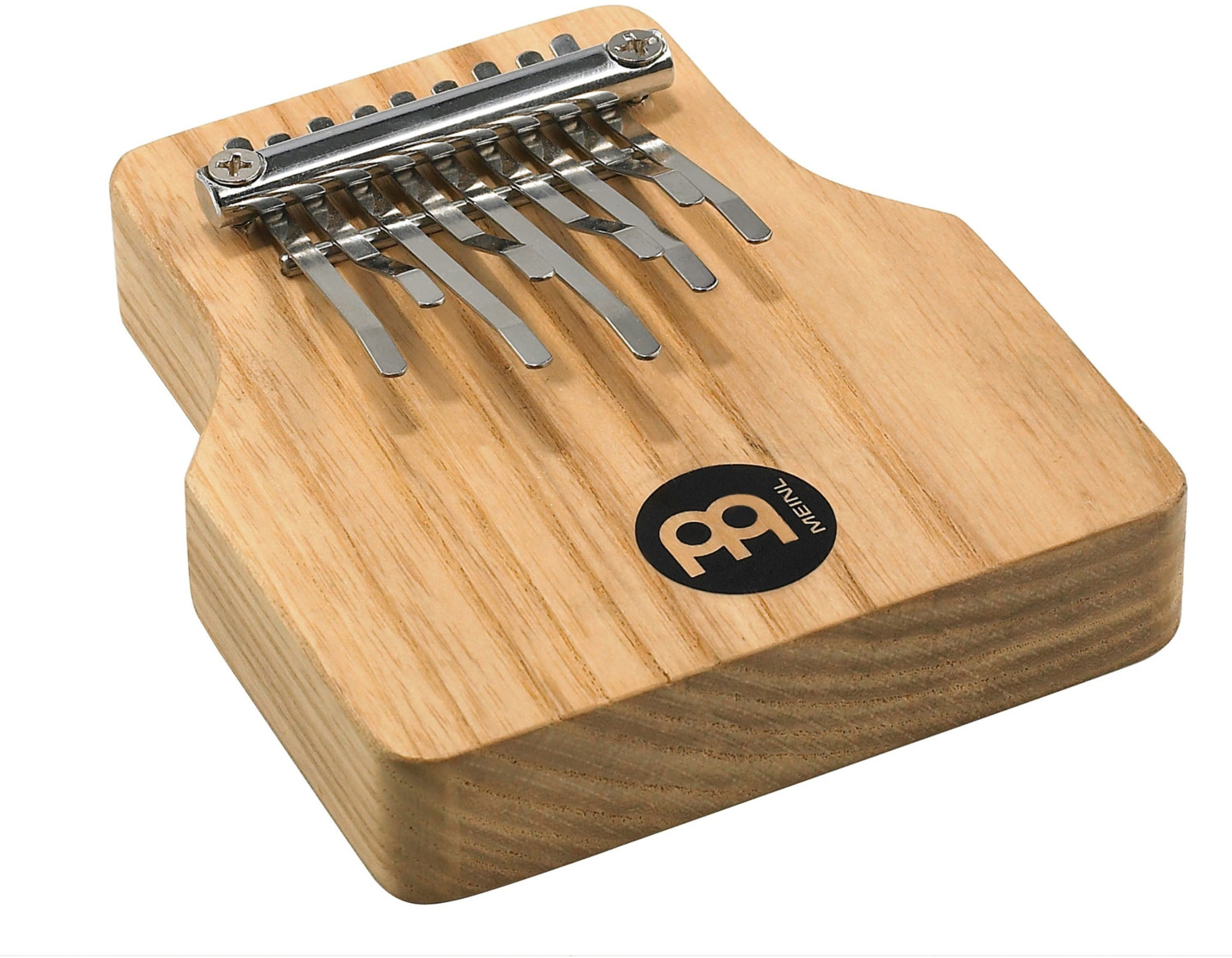 Meinl Solid Kalimba Natural