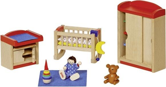 Goki Kinderzimmer (51905)