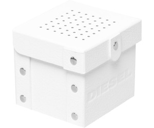 758c62dec86b Diesel Master Chief (DZ4180) desde 189