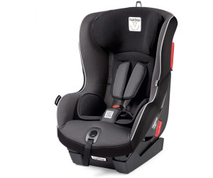 peg perego viaggio1 duo fix isofix black au meilleur prix. Black Bedroom Furniture Sets. Home Design Ideas