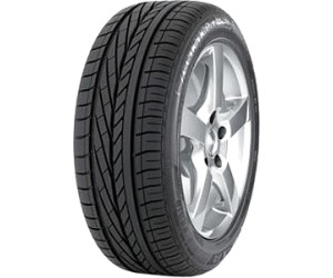Buy goodyear excellence 27535 r19 96y rof from 16800 compare goodyear excellence 27535 r19 96y rof altavistaventures Image collections