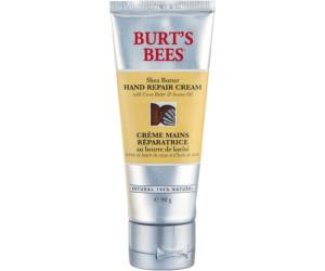 Burt's Bees Shea Butter Hand Repair Cream (90 g)