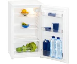 Kleiner Kühlschrank Mit Gefrierfach Saturn : Exquisit ks116 4rv a ab 129 90 u20ac preisvergleich bei idealo.de