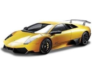 BBurago Lamborghini 2011 (21050)