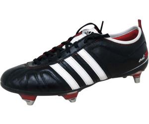 Adidas adiPURE IV TRX SG ab 84,99 ?   Preisvergleich bei