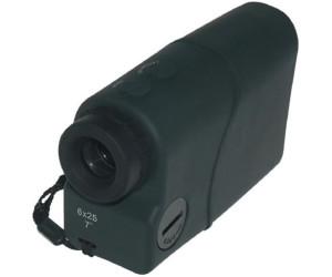 Laser Entfernungsmesser Idealo : Berger schröter laserentfernungsmesser m ab
