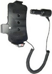 Image of Brodit Clamp Unit for BlackBerry Torch 9800 (512179)