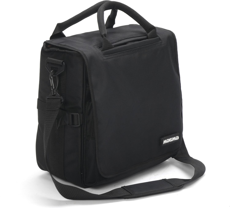 Image of Magma LP-Bag 40 II black/black
