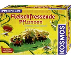 Kosmos Fleischfressende Pflanzen 631611 Ab 1645