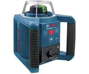 Buy Bosch Rotary Laser Level Grl300hv From 163 575 15