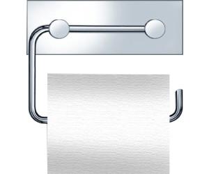 Vola Papierhalter (T12-16)