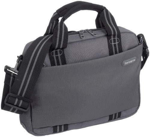 Samsonite Network Laptop Bag 10,2´´