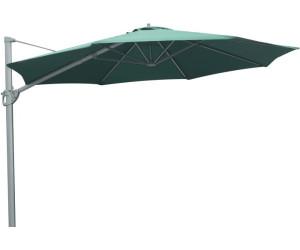 Sehr Siena Garden Montego Ø 350 cm ab 549,00 € | Preisvergleich bei JW94