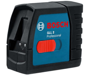 buy bosch gll 2 50 professional from compare prices on. Black Bedroom Furniture Sets. Home Design Ideas