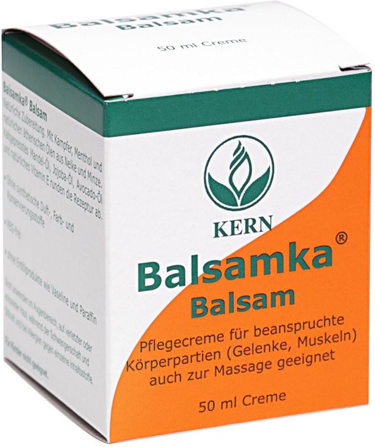 Balsamka Balsam (50 ml)