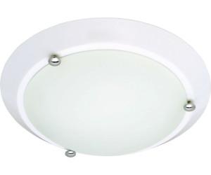 Plafoniera Bagno : Briloner plafoniera da bagno splash 2118 016 a u20ac 14 45 miglior