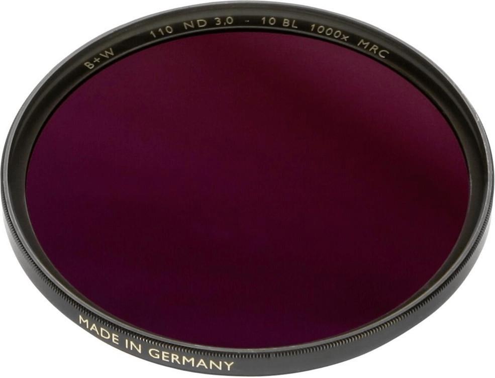 Image of B+W (110) 55mm