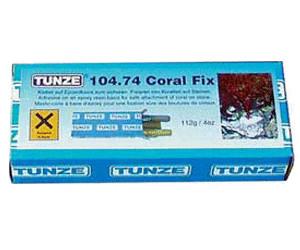 Tunze Coral Gum 112 g