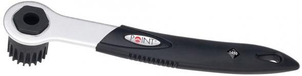 Point Patronenlagerschlüssel