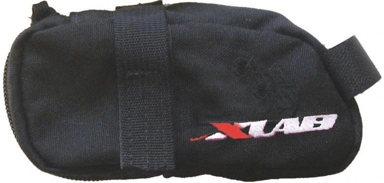 XLab Mini Satteltasche
