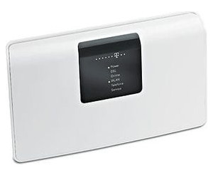 telekom speedport w 723v ab 125 28 preisvergleich bei. Black Bedroom Furniture Sets. Home Design Ideas