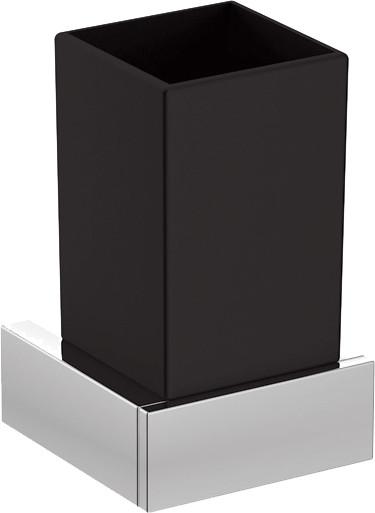 Steinberg Serie 460 Glashalter