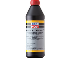 liqui moly zentralhydraulik l 1 l ab 10 25. Black Bedroom Furniture Sets. Home Design Ideas