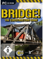 Bridge! The Construction Game (PC)