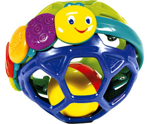 Image of Bright Starts Flexi Ball