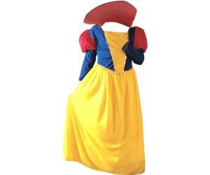 Widmann Costume da bambina Biancaneve da € 11 171a57d19b1