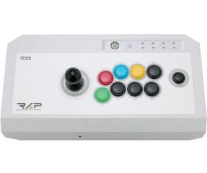 Hori Xbox 360 Real Arcade Pro.VX SA