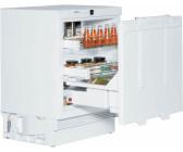 Kühlschrank Unterbaufähig Ohne Gefrierfach : Unterbau kühlschrank preisvergleich günstig bei idealo kaufen