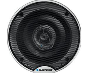 Image of Blaupunkt Bgx 402 HP