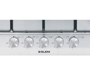 Glem gas gt 955 ix a 229 95 miglior prezzo su idealo - Cucine glem gas opinioni ...