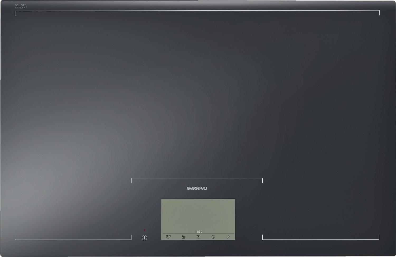 Gaggenau CX 480-100