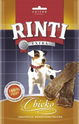 Rinti Extra Snack Chicko Lamm (60 g)