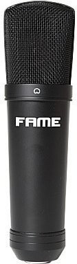 Image of Fame C05