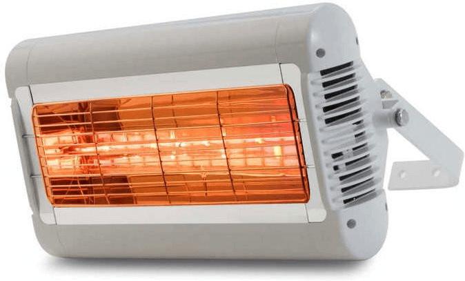 Tansun Sorrento IP 2,0 kW