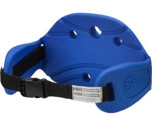 Beco 12 Aqua Jogging G/ürtel Runner bis 100kg 12er Set