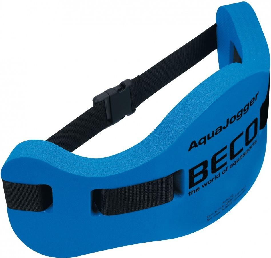 Beco Aqua Jogging Gürtel 9617