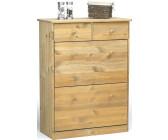 schuhkipper preisvergleich g nstig bei idealo kaufen. Black Bedroom Furniture Sets. Home Design Ideas