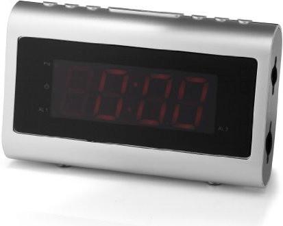 AudioSonic CL-1471