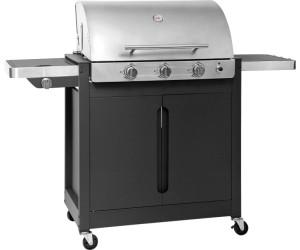 barbecook grill brahma 5 2 inox gasgrill 50 mbar 146. Black Bedroom Furniture Sets. Home Design Ideas