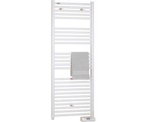 acova atoll spa 716 w chauffage central au meilleur prix sur. Black Bedroom Furniture Sets. Home Design Ideas